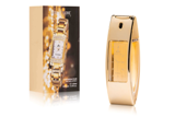 Mtime Love Gold 100ml