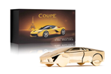 COUPE Gold 100ml