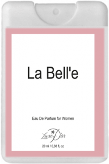 LaBelle, 7 x 20ml EdP