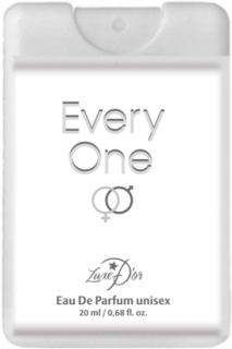 Every One, 7 x 20ml EdP